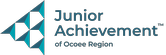 Junior Achievement of Ocoee Region