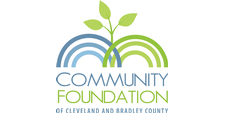 Community Foundation of Cleveland and Bradley County