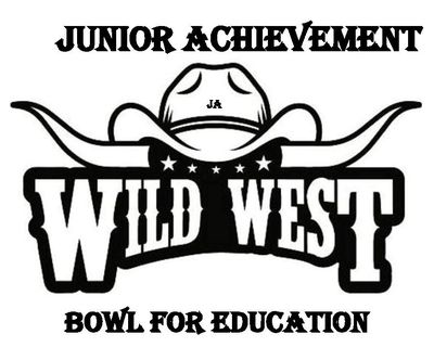 JA of Ocoee Region Bowl for Education 2021