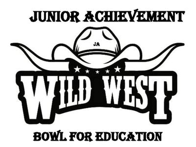View the details for JA of Ocoee Region Bowl for Education 2021